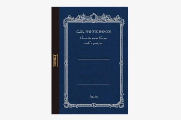 Apica Premium C.D. Notebook