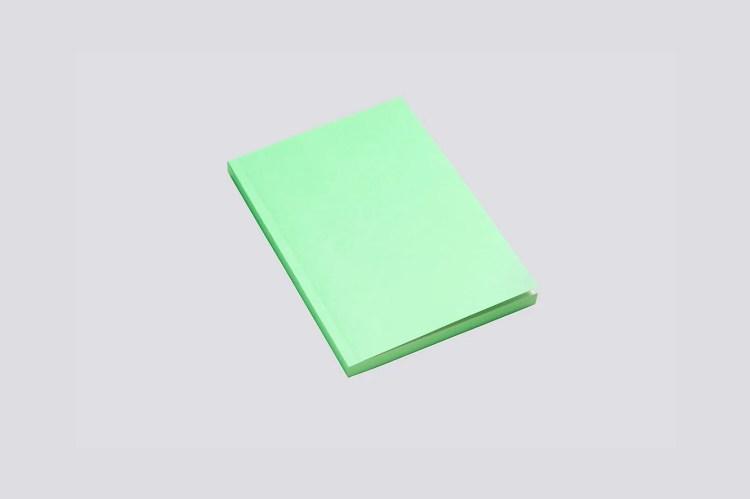 Hay Mono Notebook