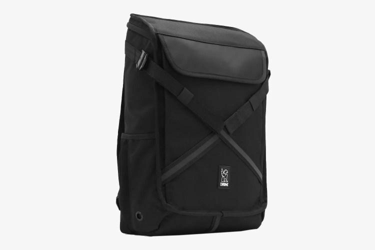 Chrome Industries Echo Bravo Backpack