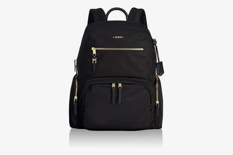 Tumi Voyageur Carson Laptop Backpack