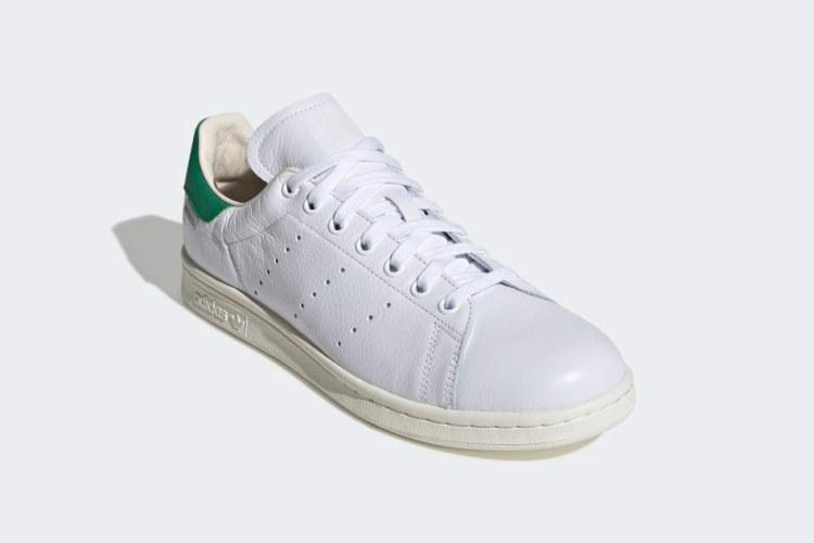 Adidas Men's Stan Smith Gore-Tex Shoes
