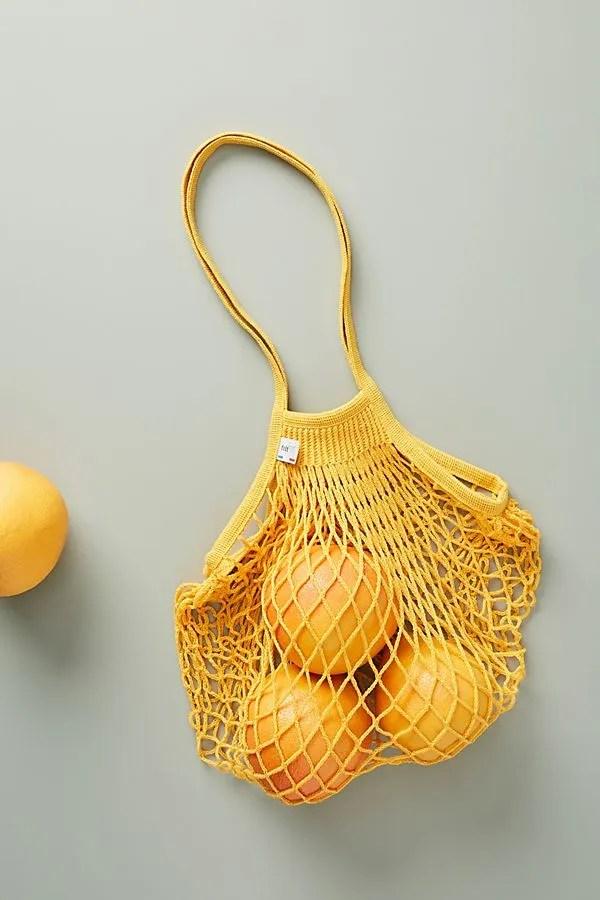 Filt French Market Tote Bag