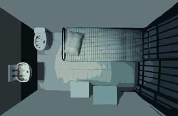 Prison Plumbing Design | Licensed HVAC and Plumbing