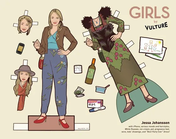 mean girls pop culture essay Culture culture celebrity movies the popular girl with the flat-ironed hair and sweatpants with baby on the ass who was always the end of mean girls' reign.