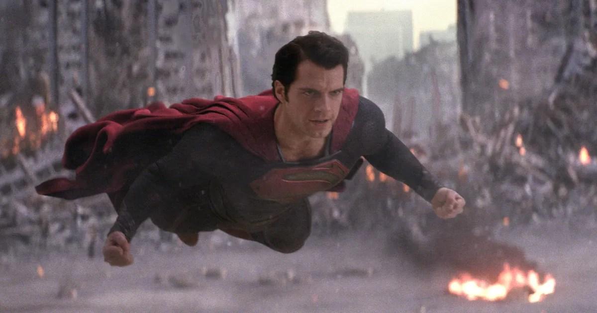 Image result for hollywood blockbuster destruction