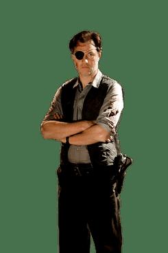 Walking Deads David Morrissey on the Governor  Vulture
