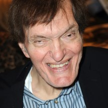 Bond Villain Richard Kiel Died - Vulture