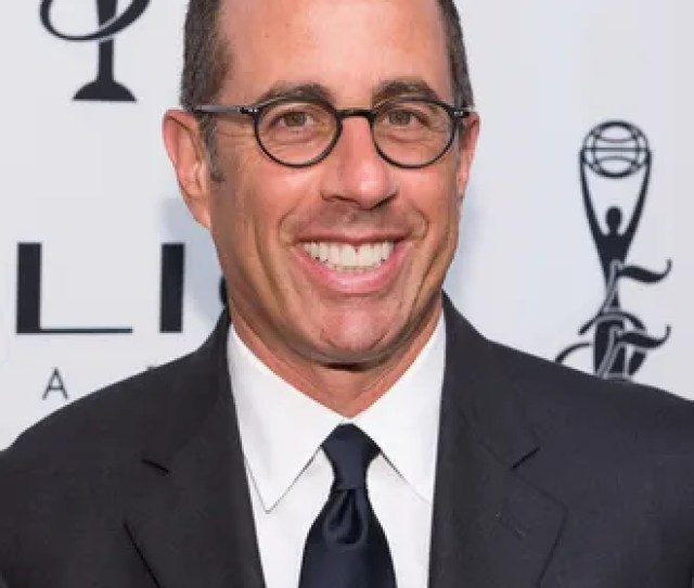 Is Portlandia One Of The Best Comedies Of All Time Jerry Seinfeld Thinks So