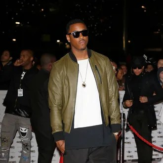 Jeremih Charged With Trying to Force His Way Onto a Plane Right Before Takeoff