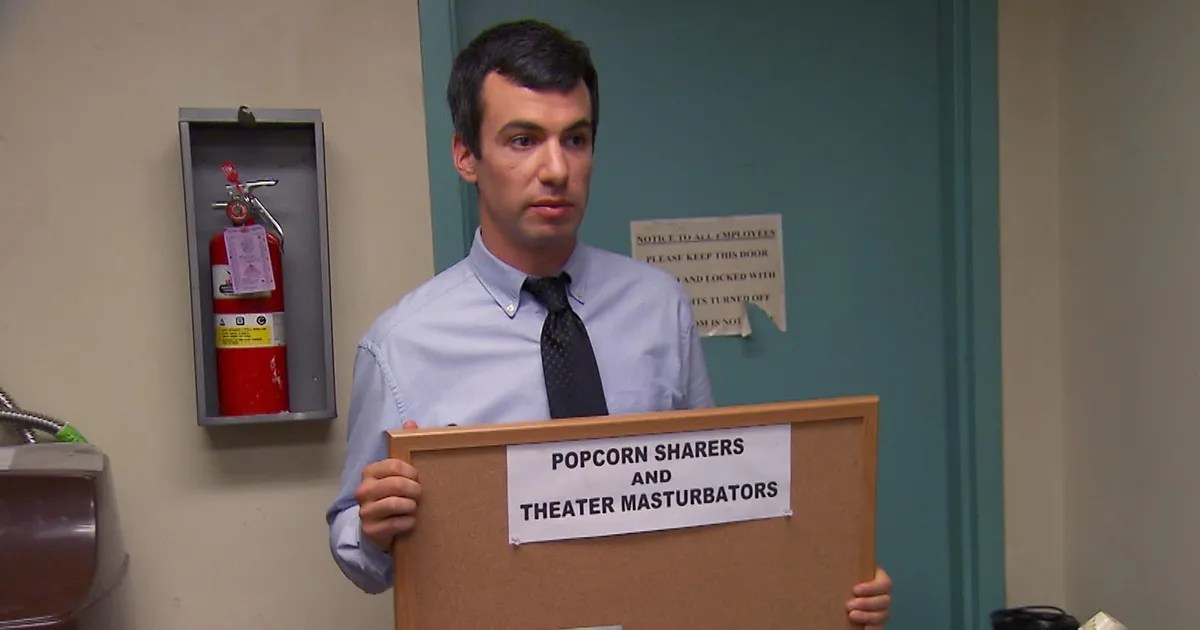 Every Nathan for You Business Idea Ranked  Vulture