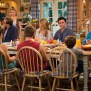 Fuller House Recap Rose To The Challenge