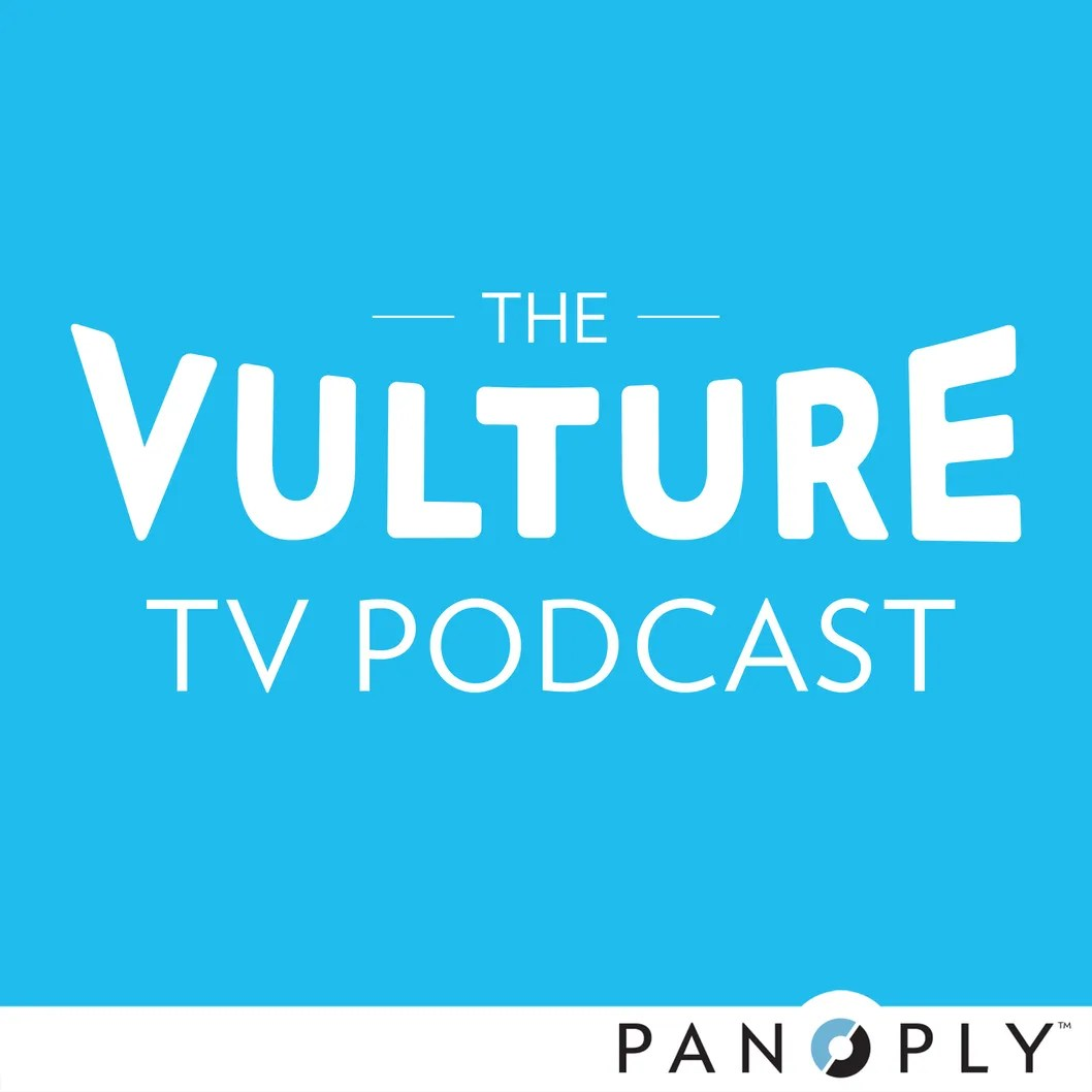 The Business Of Too Much Tv Vulture