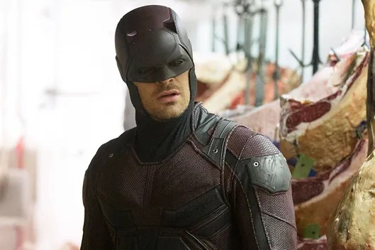 Image result for daredevil recap