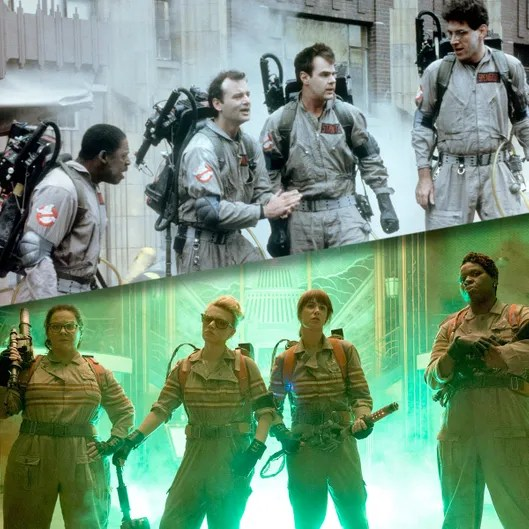 https://i0.wp.com/pixel.nymag.com/imgs/daily/vulture/2016/06/03/03-ghostbusters.w529.h529.jpg