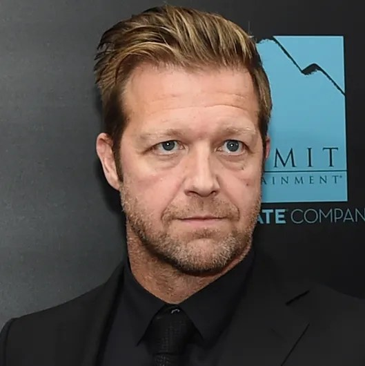 David Leitch Steps In To Direct Deadpool 2 Vulture