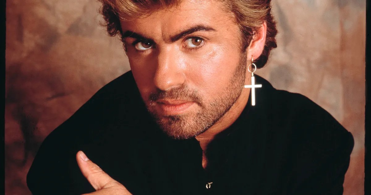 Read Frank Sinatras Open Letter to George Michael From 1990