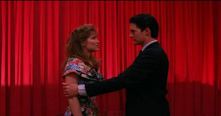 Where We Left Off With Twin Peaks Returning Characters