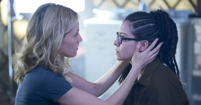 'Orphan Black' Season 5 Premiere Recap: The Few Who Dare