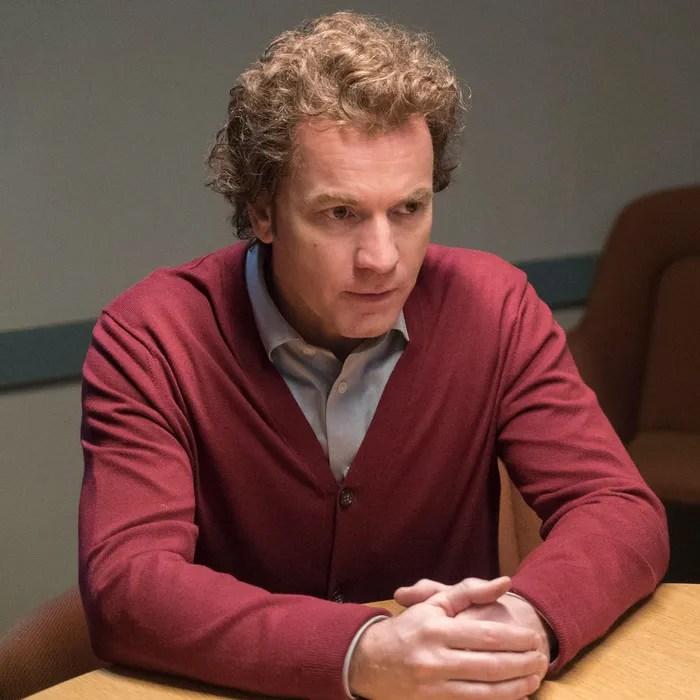 Fargo Recap, Season 3, Episode 9: Aporia