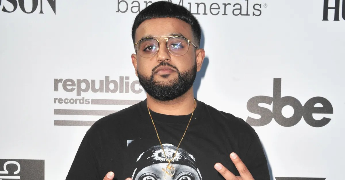 Wallpaper Hip Hop Girl Who Is Nav And Where Did He Come From