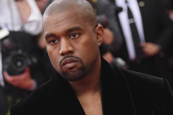 Image result for Kanye west
