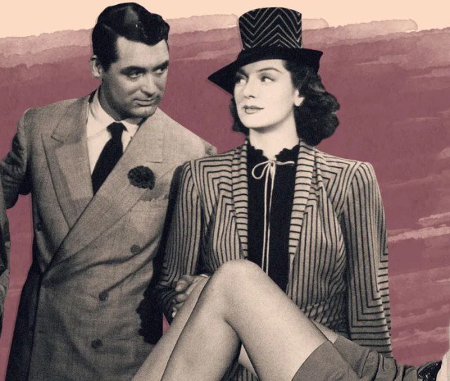 30 Hollywood Classics Streaming For Free In The Public Domain