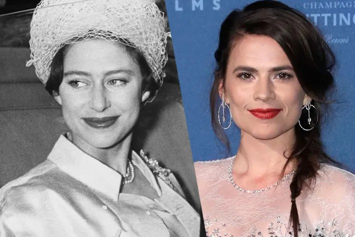 The Crown Season 3: Which Actors Should Be Cast?