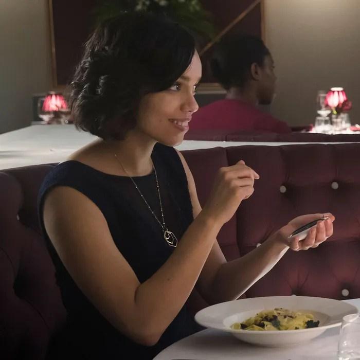 Black Mirror Season 4 Episode 4 Ending Explained
