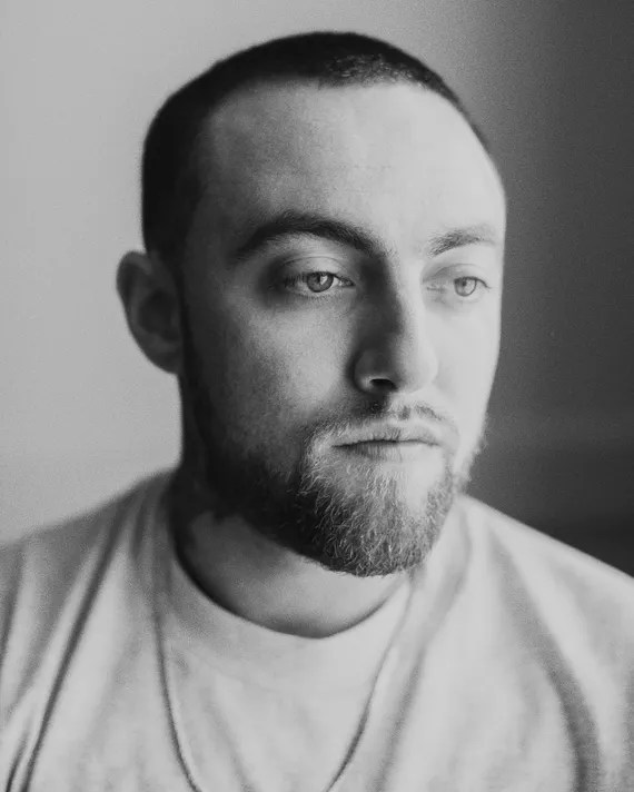The Last Days of mac miller Rolling Stone