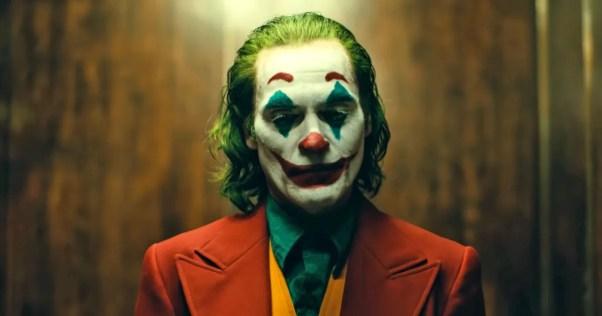 Image result for the joker