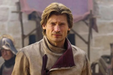 Image result for jaime lannister season 1