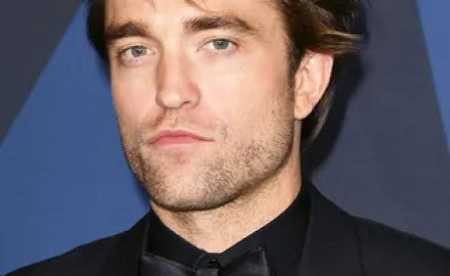Robert Pattinson And Jennifer Lopez Talk Ballet In Variety