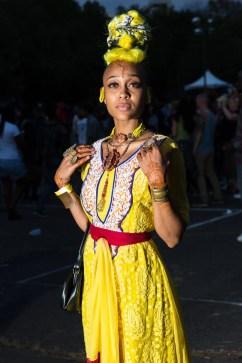 https://i0.wp.com/pixel.nymag.com/imgs/fashion/daily/2014/08/25/25-afropunk-2.w529.h793.2x.jpg?resize=242%2C363