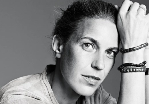http://nymag.com/thecut/2014/11/62-minutes-with-isabel-marant.html