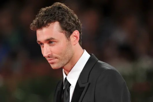 """""""The Canyons"""" Premiere - The 70th Venice International Film Festival"""