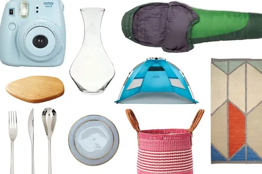 Wedding Gifts: Under $100 Edition -- The Cut