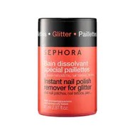 Most Well Known Brand Names In Nail Polish Removers The Remover Will Strengthen And Easily Remove Toughest Stuck On Polishes From Your Nails
