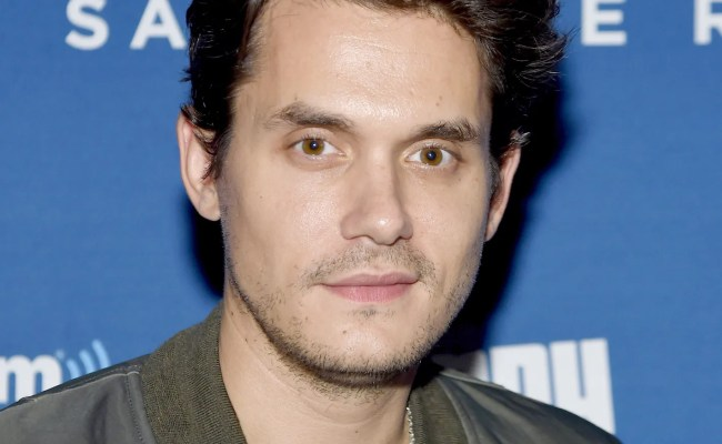 John Mayer S New Unisex Jewelry Line Is What You D Expect