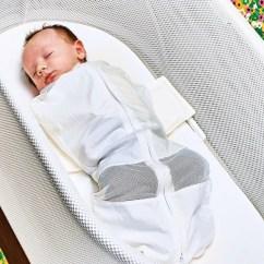 Kitchen Rugs Amazon Mosaic Backsplash Snoo Smart Sleeper Bassinet Review