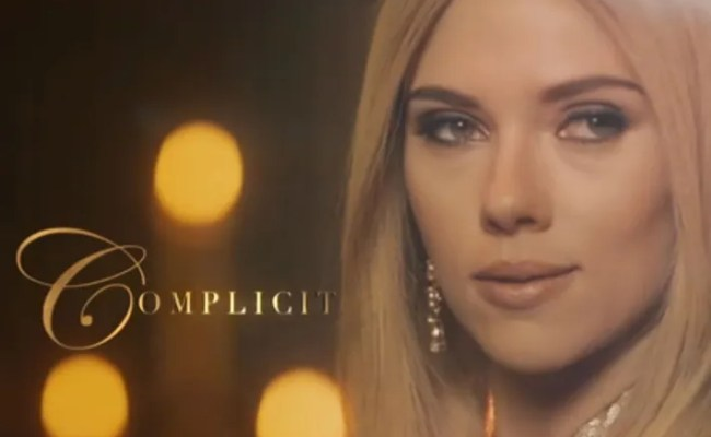 People Searching Complicit After Ivanka Snl Sketch