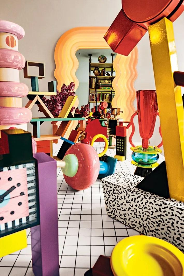 memphis interior designers | Billingsblessingbags.org