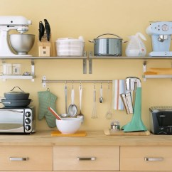 Kitchen Deals Valances For Windows Best Amazon Prime Day 2018 So You Re Getting Into Cooking And Want To Get A Few New Gadgets Your Has Some Great On Essentials Like The Ever Popular