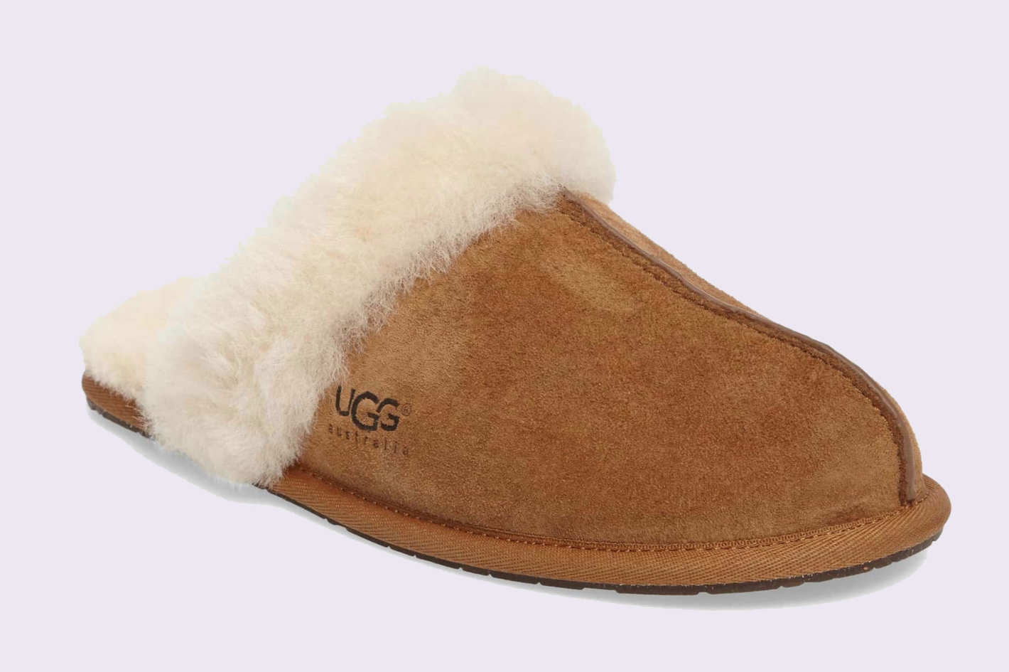 21 Best UGGs for Women Boots Slippers Slides 2017