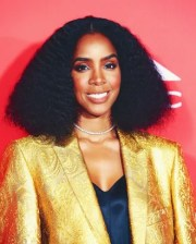kelly rowland song crown