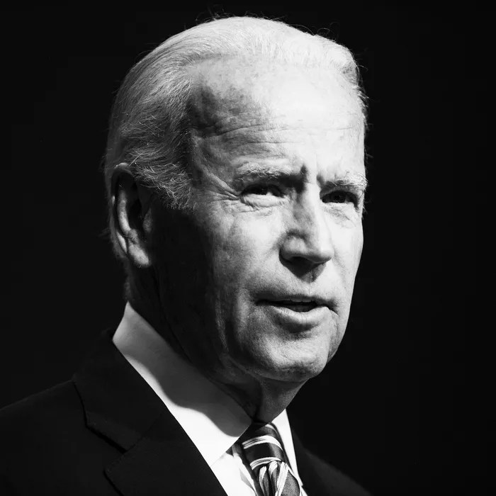 DEN ACCUSED OF KISSING AND SNIFFING HAIR OF DEMOCRATIC LAWMAKER WITHOUT CONSENT//DEN ACCUSED OF KISSING AND SNIFFING HAIR OF DEMOCRATIC LAWMAKER WITHOUT CONSENT//Vice President Joe Biden. Photo: Leigh Vogel/2017 Leigh Vogel