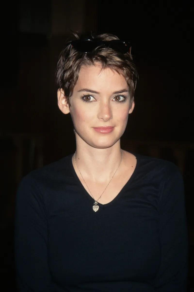 Keira Knightley Bad Haircut