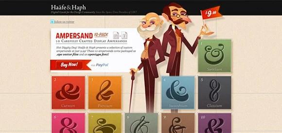 01-website-mascots