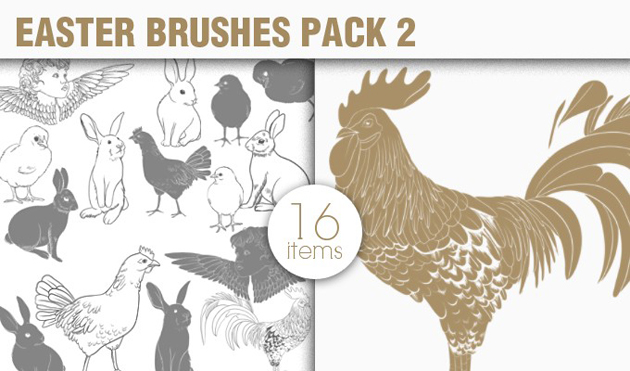 designious-brushes-easter-2-small
