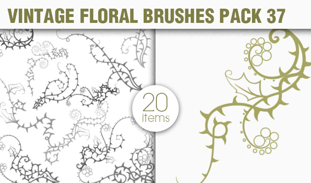 designious-brushes-floral-37-small