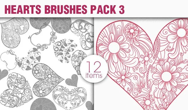 designious-brushes-hearts-3-small